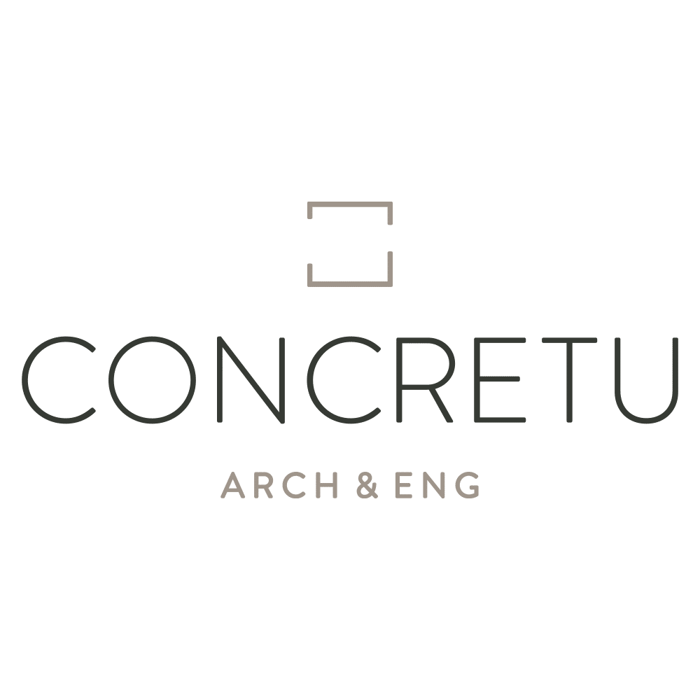 Concretu | Architecture & Engineering